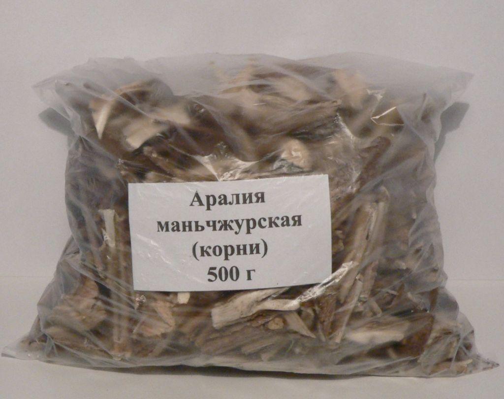 Лекарственные травы от псориаза: чистотел, алоэ и